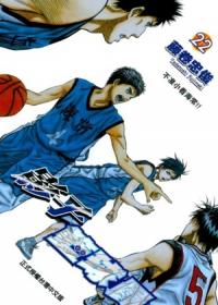 影子籃球員22