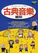 古典音樂圖解