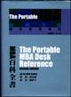 MBA百科全書