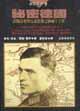 祕密德國——史陶芬堡與反希特勒之神祕十軍