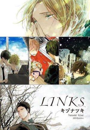 LINKS(全)