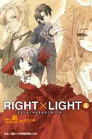 RIGHT×LIGHT(04)