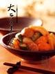 大愛素食-108道歡喜自在的精進料理