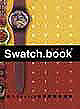 Swatch.book.藝術錶
