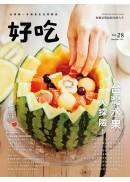 好吃28:台灣水果大探險!