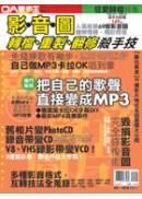 Q&A撇步王NO.7