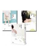 Misa 青春疼痛三部曲(全3冊)