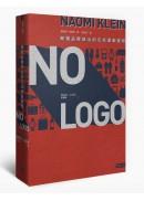NO LOGO:顛覆品牌統治的反抗運動聖經〔15週年典藏紀念版〕