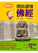 開始讀懂佛經