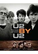 U2 By U2