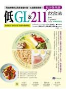 【低GI強效版】低GL & 211飲食法
