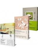 學「生」時光:《學生1~3》限量套書珍藏版