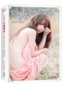 《元氣東京》吳婕安寫真書 特裝版
