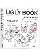 Ugly book:撩慾啊!醜臉書