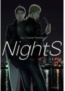 NightS(全)