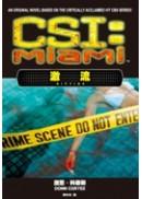 CSI犯罪現場:邁阿密 激流