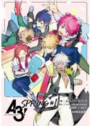 A3!SPRING(01)