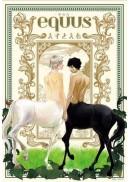 equus—戀馬狂-(全)
