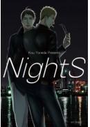 限>NightS(全)
