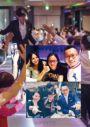 逆轉勝!28歲月入千萬!:跨境電商裂變全球,法拉利極速成功祕訣大公開!