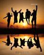 幸福學:潛意識對話(隨書附贈4片光碟)