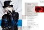 Visual Japen:日本視覺系樂團影像書