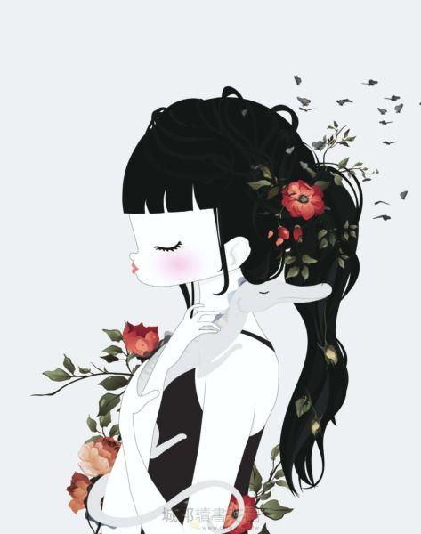 不完美才是完美:你的傷痕累累如此珍貴