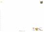 黃阿瑪的後宮生活:2017萬睡皇朝年度日誌超值限量三件組(內含桌曆*1+手帳本+貼紙*1+掛曆*1)