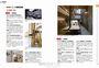 拒當菜鳥 我的第一本裝潢計劃書【暢銷更新版】:100種裝潢事件180個裝修名詞小百科一次學會
