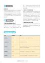 找地蓋屋全能百科王【暢銷更新版】:土地、預算、營造、法規、設計疑難全解