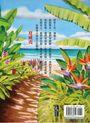 Aloha 療癒 夏威夷心旅行