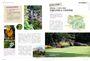 花草遊戲NO72:世界花園搬回家!打造富有異國情調的住宅花園