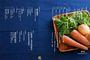好吃no.9:吃當季!蔬食樂事--從田園到餐桌的蔬果採買&烹調訣竅