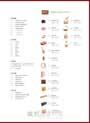 手縫皮革技巧事典