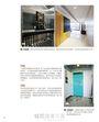 設計師不傳的私房秘技:工業風空間設計500