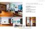 愛上木設計。家的自然味─空間職人的35個木感住宅:從現代北歐.自然療癒到日式和風