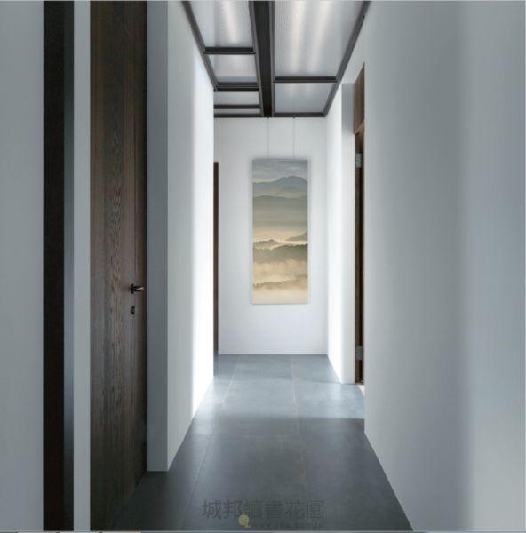 家的建築,傳承、創作、複述、重新閱讀
