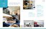 就是愛住Loft風的家 不裝潢也有風格:500個Loft Style生活空間設計提案