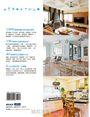 鄉村風設計圖典1000全新封面版:精選歐式、英式、美式、現代鄉村風格手感家,細述格局、材質、傢具、佈置、配色設計關鍵,營造到位又溫馨的自在居家