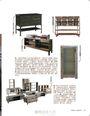 就是愛住工業風的家:不修飾都有型,無法複製的個性風貌,500個Industrial Style的生活空間設計提案 【暢銷改版】