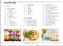 手感烘焙365:從經典到日常,專業教室級的烘焙配方