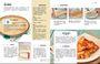 異國料理全攻略:265個必備妙招、技巧、餐廳秘密及美味食譜