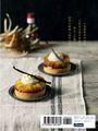 一人份甜點:小烤箱完美烘焙術!3步驟就完成,好想跟著做的療癒系甜點大公開