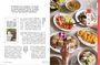 好吃30:餐桌上的年菜!那些關於家的故事、技藝與菜譜