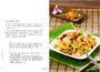 道地南洋風,家常料理開飯!椰糖+辛香料,50道印尼家傳祕方,增色、添香、調味,酸辣甜一吃上癮!