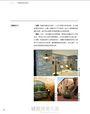 磚材萬用事典:設計師必知磚材選搭、風格塑造、施工步驟、填縫工法350