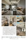 小住宅格局改造100例:公寓 套房 挑高 格局動線收納全有解,好窄變豪宅住得超舒服