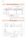 室內設計手繪製圖必學1平面、天花、剖立面圖【暢銷增訂版】:詳細解說輕重線條運用、人體工學、空間尺度,看得懂學得會