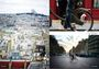 巴黎Velib'公共單車自由行:二輪探索巴黎花都,悠遊塞納河岸、征服蒙馬特山丘、穿梭廣場巷弄,隨騎隨遊看到全新迷人風景!