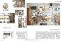 沖繩旅行,淡淡的生活:手感、雜貨、咖啡館、民宿、麵包店,走入45家沖繩個性小店的移住風景(附手繪周邊旅遊地圖)